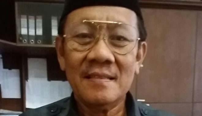 daftar satpol pp kab sidoarjo Lowongan Kerja