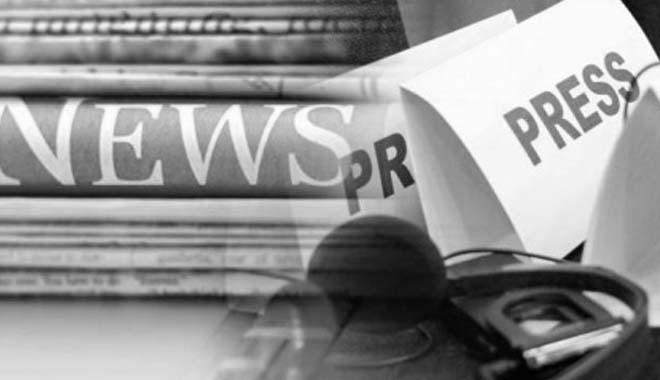 Dirgahayu Pers Nasional