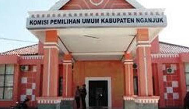 Polres Lakukan Pemberkasan Ulang Kasus Gedung KPU