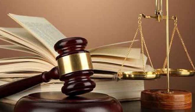 Fakta dan Proses Hukum RS