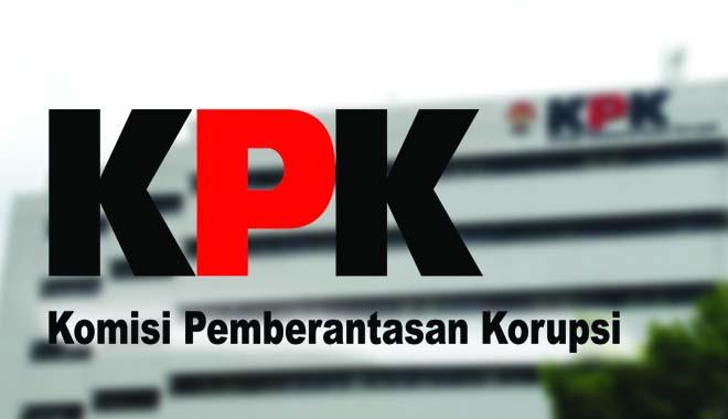 Angket KPK