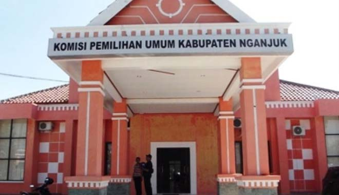 Kejari Segera Tetapkan Tersangka Dugaan Korupsi Gedung KPU