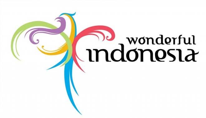 Branding Wisata Indonesia