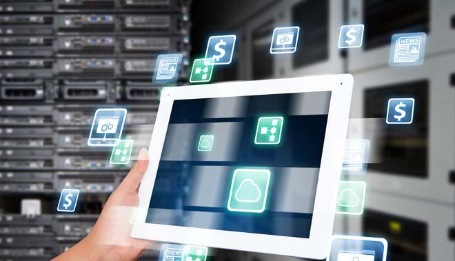 F5 Berikan Layanan Aplikasi Multi-Cloud