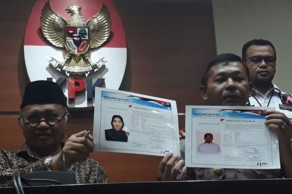 Kasus Novel , Polisi Terima 290 Telepon dari Masyarakat