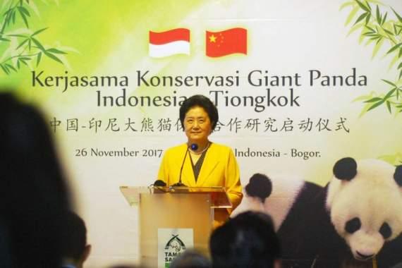 China Sepakat, Tak Kirim Banyak Tenaga Kerja ke Indonesia