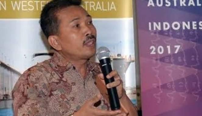 Hari Ini, Pakde Karwo Launching Pengoperasian Angkutan Onlin