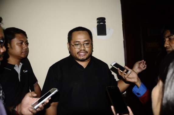 Dewan Desak Pemkot Moratorium Penertiban PKL