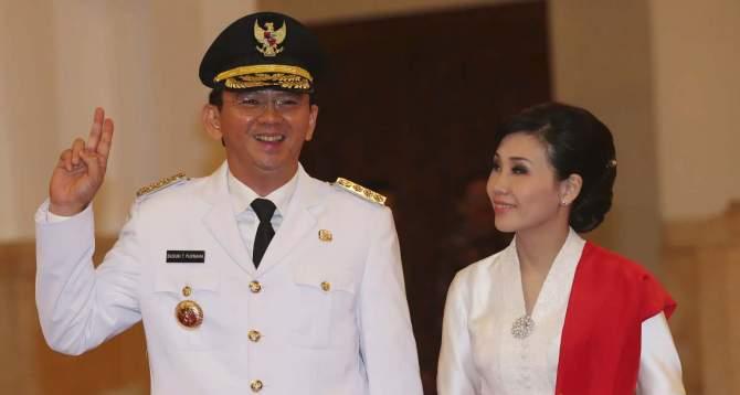 Beredar Dokumen 'Good Friend', Gerindra Pastikan Bukan Kader