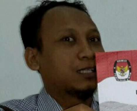 KPUD Dorong Warga Ber KTP Elektronik