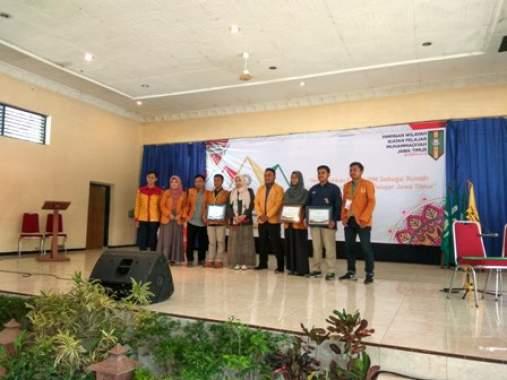 IPM Jatim, Siap Jaga Kedamaian Pilkada