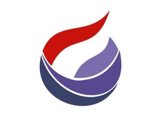 Puluhan Ribu Pendaftar Tersingkir dari SNMPTN