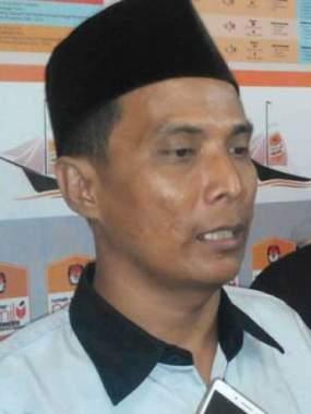 Panwas Rekom Pelanggaran ke KPU Kota Mojokerto