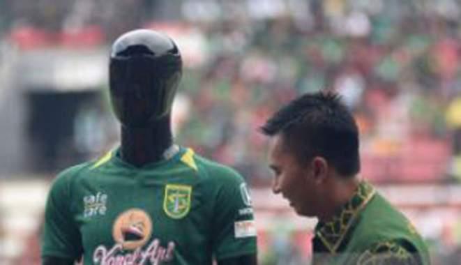 Otavio Dutra: Target Persebaya Masuk Lima Besar Liga