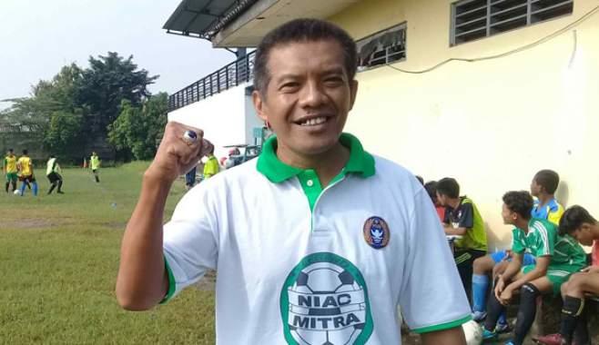 MBU Seleksi Pemain U17 Piala Soeratin PSSI Jatim