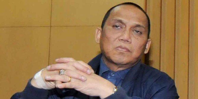 Kasus Century, Pakar Hukum UI: Hakim Prapereradilan Lampaui