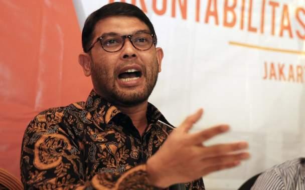 Elite PKS Yakin Prabowo Berikan Tiket ke Gatot