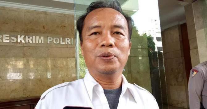 Pekerja BUMN Desak Polisi Usut Penyebar Percakapan Rini