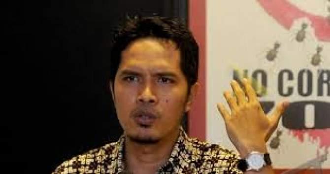 Kasus Bupati Mojokerto, KPK Dalami Izin 22 Tower BTS