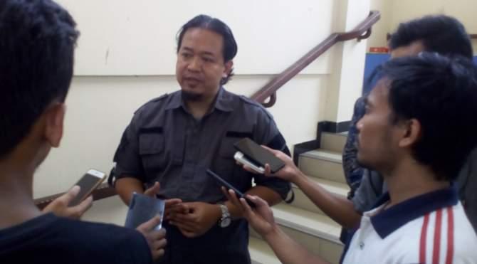 KPU Jatim Akan Pikirkan Tempat Lain Untuk Debat Cagub