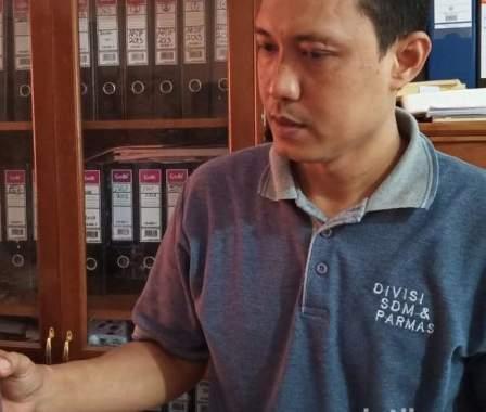 KPU Tetapkan Anggota DPRD Kota Kediri Pada 4 Juli Mendatang