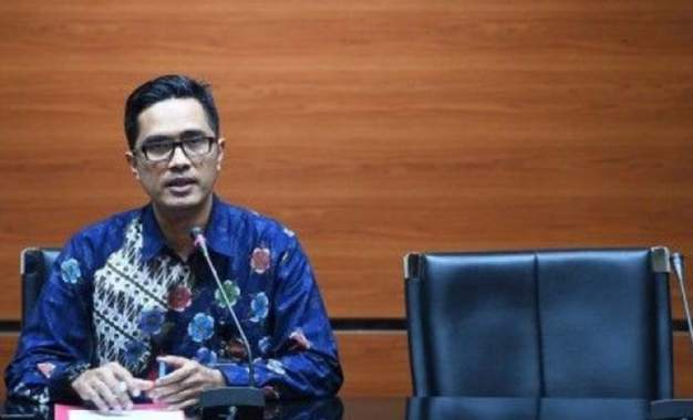 KPK Pertimbangkan Sjamsul Nursalim dan Istri Masuk DPO